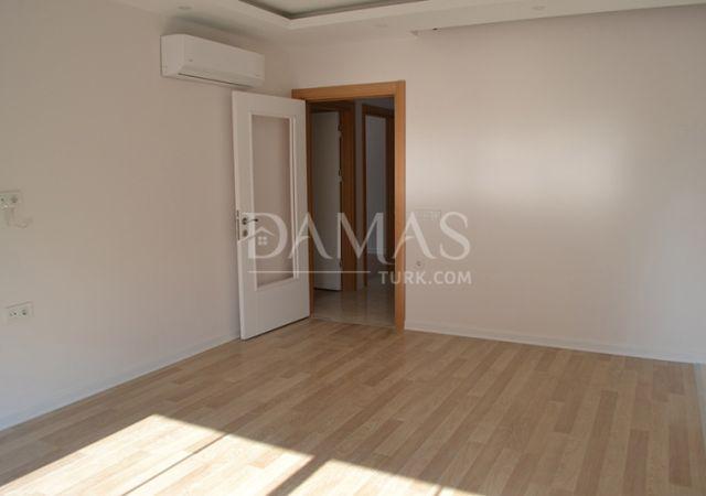 منازل للبيع في انطاليا - مجمع داماس 606 في انطاليا - صورة داخلية 03