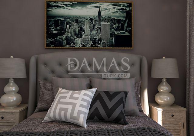 مجمع داماس 379 في يلوا - صورة داخلية 02