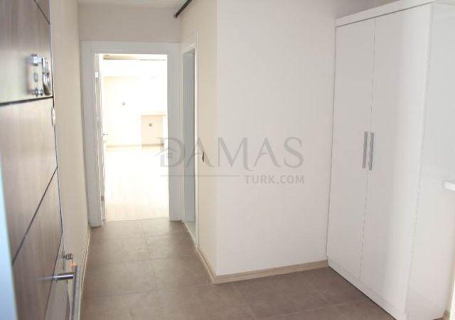 عقارات للبيع في انطاليا - مجمع داماس 603 في انطاليا - صورة داخلية 03