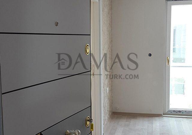 الاستثمار في انطاليا - مجمع داماس 605 في انطاليا - صورة داخلية 04