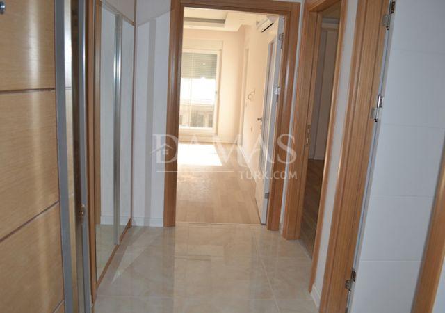 منازل للبيع في انطاليا - مجمع داماس 606 في انطاليا - صورة داخلية 05