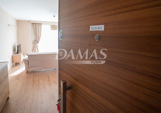 مجمع داماس 381 في يلوا - صورة داخلية 03