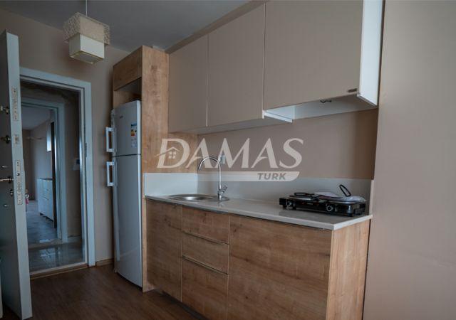 مجمع داماس 381 في يلوا - صورة داخلية 02