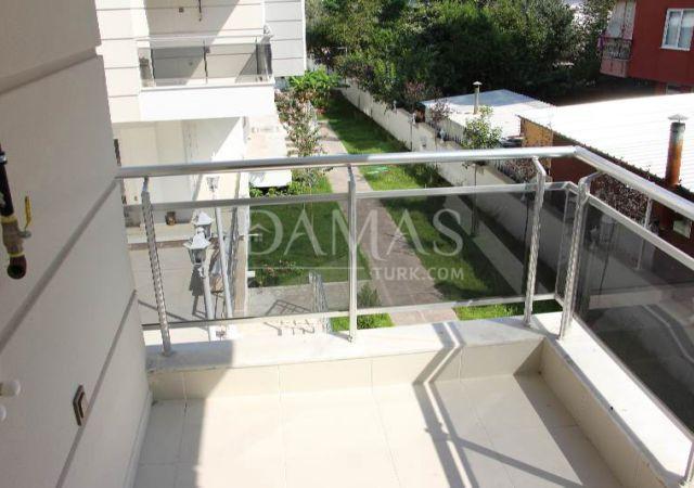 عقارات للبيع في انطاليا - مجمع داماس 603 في انطاليا - صورة داخلية 06