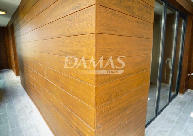 مجمع داماس 380 في يلوا - صورة داخلية 06