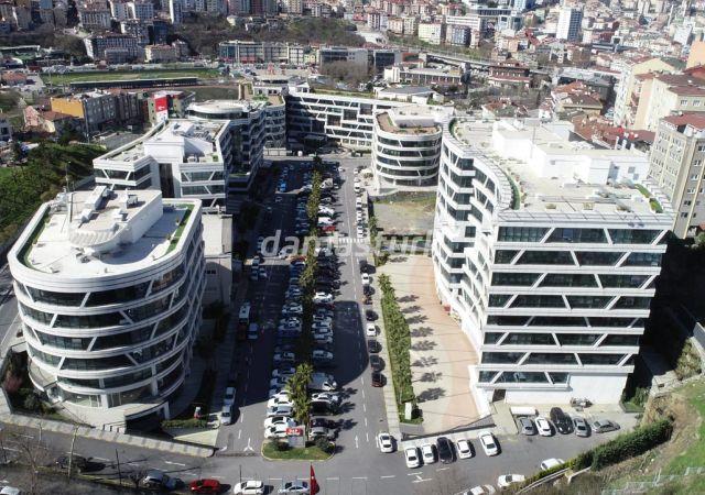 محلات للبيع في تركيا - المجمع  DS334  || شركة داماس تورك العقارية  05