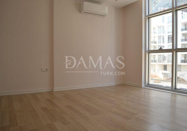منازل للبيع في انطاليا - مجمع داماس 606 في انطاليا - صورة داخلية 02
