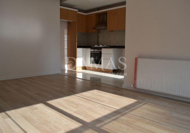 منازل للبيع في انطاليا - مجمع داماس 606 في انطاليا - صورة داخلية 04