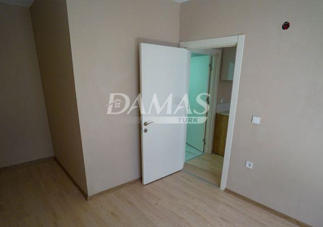 مجمع داماس 380 في يلوا - صورة داخلية 03