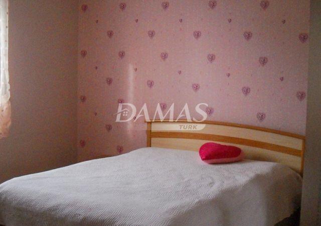 مجمع داماس 841 في اسطنبول - صورة داخلية 02
