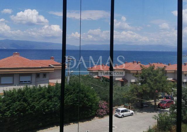 Damas Project D-321 in Bursa - Exterior picture 04