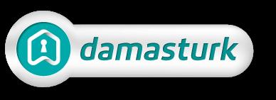 damasturk