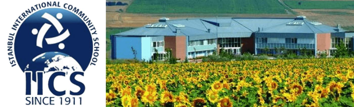Istanbul-International-Community-School | damasturk Real Estate